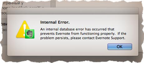 evernote_db_problem1
