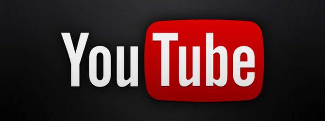 Почему iPhone не проигрывает видео с YouTube