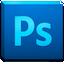 Photoshop для MAC OS