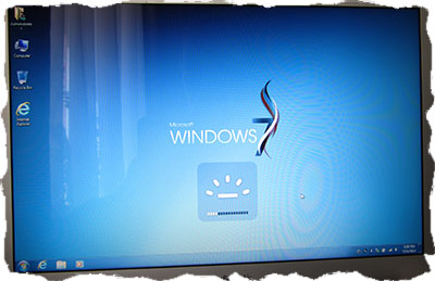 Использование верхнего ряда функциональных кнопок MacBook в Windows