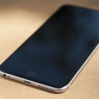 Не включается iPhone — Что делать?