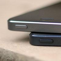 Не рабочая кнопка блокировки iPhone 4S