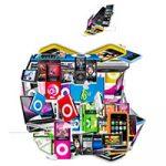 Как получить помощь при создании Apple ID