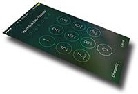 Забыл числовой пароль iPhone
