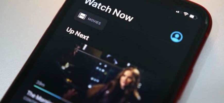Как скачать видео на iPhone