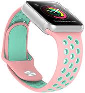 Спортивный ремень для часов Apple
