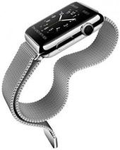 Реплика Миланской петли для Apple Watch