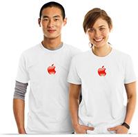 Позвонить в службу поддержки Apple из Украины