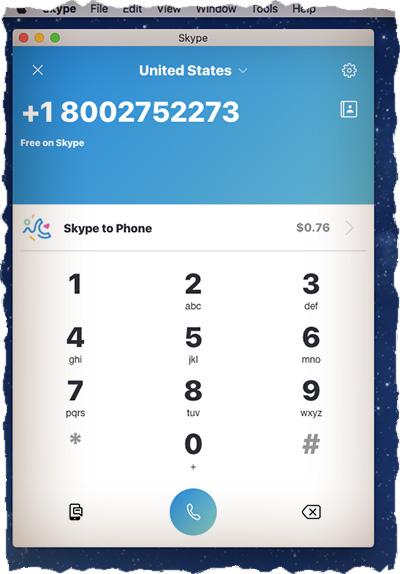 Как позвонить в Apple из Украины