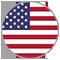Американская служба поддержки Apple