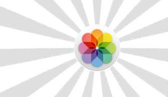 Apple сканирует фотографии из iCloud