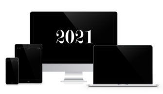 Новости Apple 2021