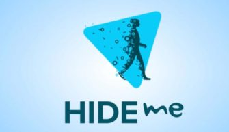 Скрыть свое месторасположение VPN
