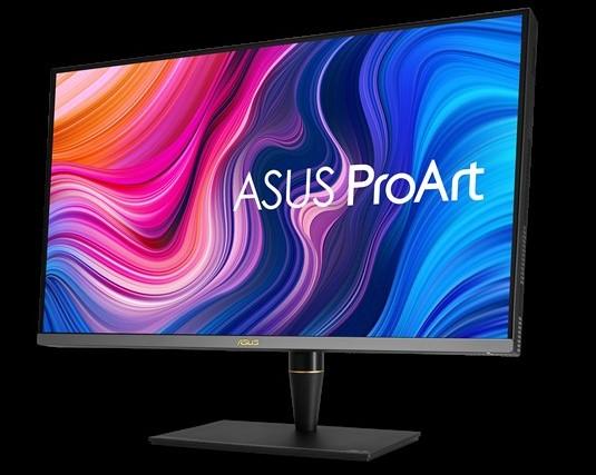 Asus ProArt Display PA32UCX-P