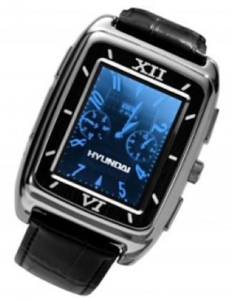 Часы Hyundai MB-910