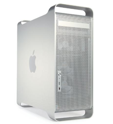 Компьютер Power Mac G5